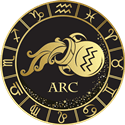 Aquariuscoin ARCO