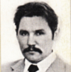 Обращение Бориса Федотова к астрологам