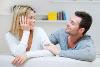 Как найти подход к партнёру с помощью астрологии