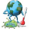 Прогноз относительно коронавируса и кризиса 2020