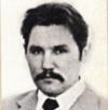 Борис Федотов