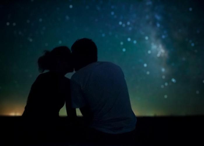 Узнай плюсы и минусы ваших отношений